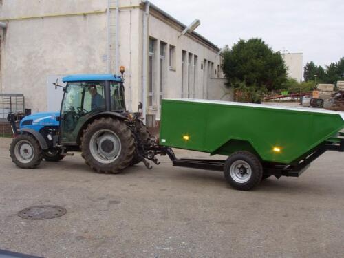 P9120012