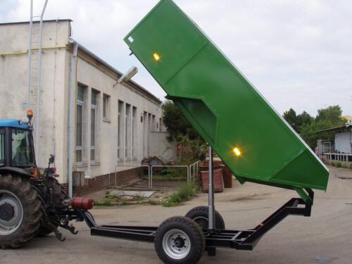 P9120017